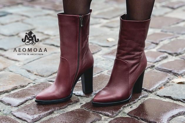 9949dd315 На самом деле качественная обувь на каблуке также может быть удобной и  безопасной. Рассмотрим основные аргументы за и против ношения зимней обуви  на ...