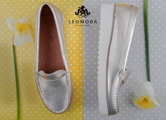 Які стилі сучасного взуття користуються популярністю  635b52062b671
