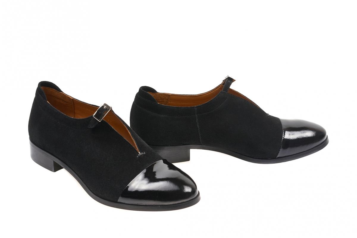 Купити Туфлі 20288  f53110ad74adf