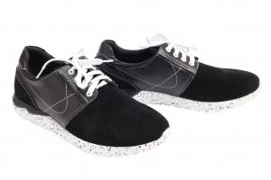 Чоловіче взуття casual. Купити повсякденне чоловіче взуття ... 335e184da69ea
