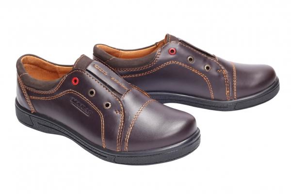 56cf95e93d7dcd Дитячі туфлі. Купити дитячі туфлі для хлопчиків та дівчат. Інтернет ...
