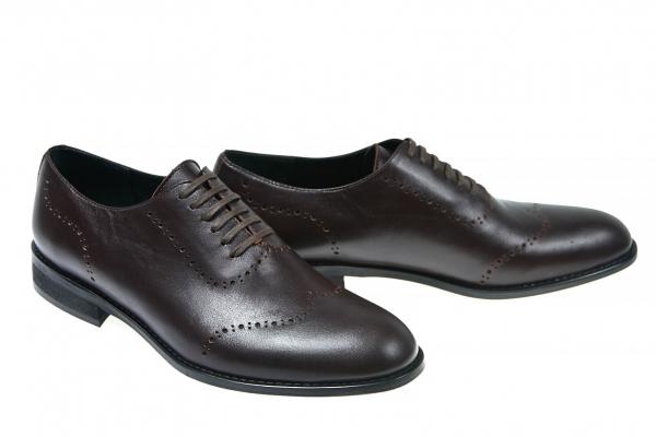 f3e6ac0c8a93b3 Мужские туфли. Купить туфли мужские в интернет магазине обуви leomoda.ua