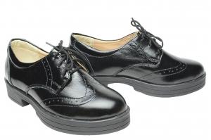 Дитяче взуття. Купити дитяче взуття в інтернет магазині шкіряного ... fef578d06eebd