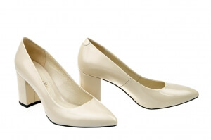 Туфлі-човники 70014 к.о. 7678eb3f63d09
