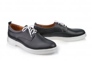 Чоловічі туфлі - ціна 84688d237bdf1