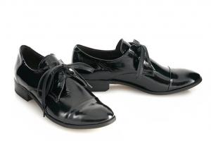 Туфлі жіночі - ціна 68f3f135b57cc