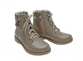 Черевики дитячі. Купити дитячі черевики в інтернет магазині взуття ... f2c0badb62498