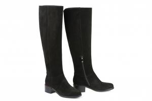 Жіноче взуття - Купити взуття жіноче в інтернет магазині LEOMODA.UA c144d96f3800b