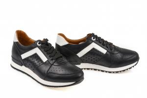 Жіноче взуття Casual. Купити повсякденне жіноче взуття - інтернет ... e8a462b8f2452