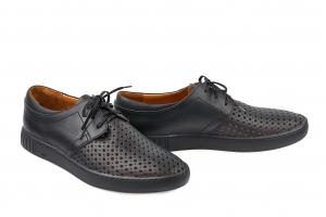 Чоловіче взуття - інтернет магазин чоловічого взуття LEOMODA.UA aba14c2cf69e5