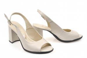 Жіночі босоніжки - ціна d9e204ed4c58a