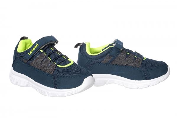 f94fbaf29 Дитяче взуття комфорт/casual. Купити повсякдення дитяче взуття ...