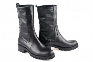 Жіноче взуття - Купити взуття жіноче в інтернет магазині LEOMODA.UA 55eaa7018e9b8
