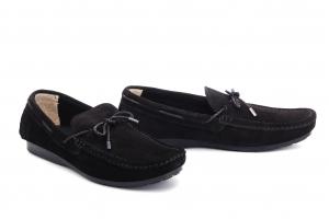 Чоловіче взуття - інтернет магазин чоловічого взуття LEOMODA.UA 872aef45a4f34