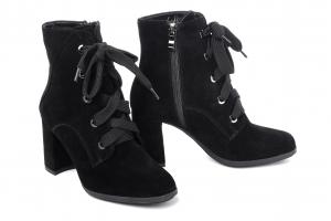Жіноче взуття - Купити взуття жіноче в інтернет магазині LEOMODA.UA cc86cad3da376
