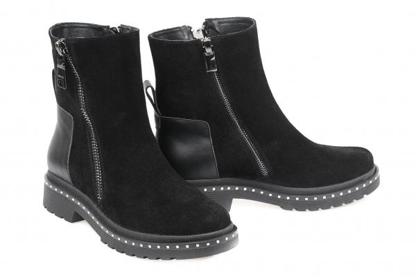 1ec40c638ff0d2 Черевики жіночі. Купити жіночі черевики в інтернет магазині взуття ...