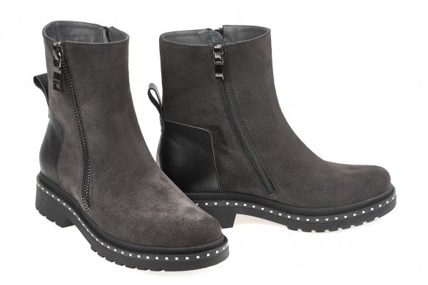 4411e319c2888e Черевики жіночі. Купити жіночі черевики в інтернет магазині взуття ...