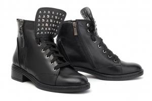 Черевики жіночі. Купити жіночі черевики в інтернет магазині взуття ... 1bd71d3a9d4e5