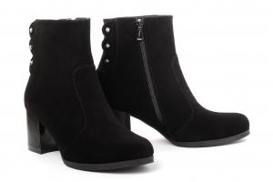 Жіноче взуття - Купити взуття жіноче в інтернет магазині LEOMODA.UA b5075d195b834