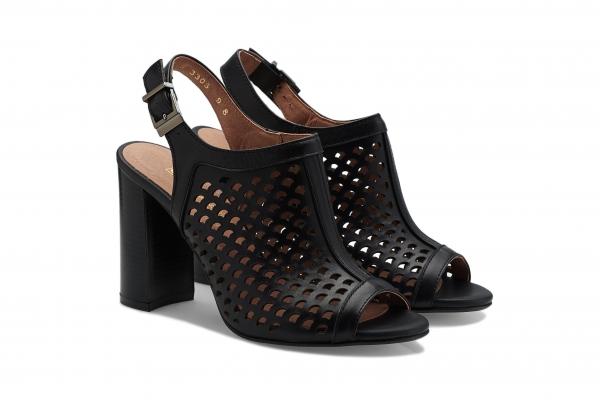 977e7bd6e9d722 Жіноче взуття - Купити взуття жіноче в інтернет магазині LEOMODA.UA