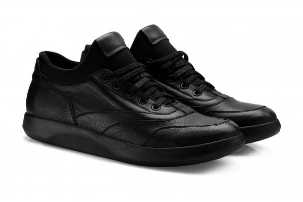 750e8bd6d02064 Чоловіче взуття - інтернет магазин чоловічого взуття LEOMODA.UA