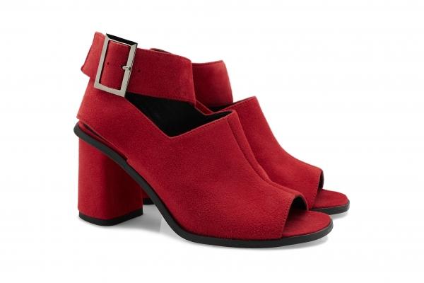 d19eb6e54e2620 Жіноче взуття - Купити взуття жіноче в інтернет магазині LEOMODA.UA