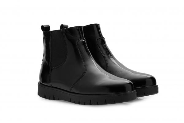 749ee8064546fa Дитяче взуття. Купити дитяче взуття в інтернет магазині шкіряного ...