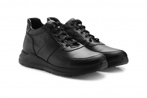 b6db77e68f7c64 Черевики чоловічі - ціна, фото. Купити чоловічі черевики в інтернет ...