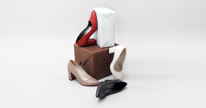 Детская кожанная обувь в ЛеоМода